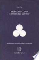 Teoria evolutiva e processo clinico