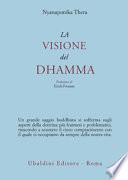 La visione del dhamma