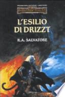 L'esilio di Drizzt
