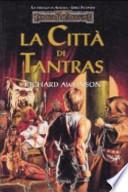 La citta di Tantras