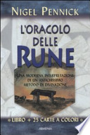 L'oracolo delle rune