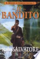 Il Bandito