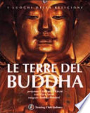 Le  terre  del  Budda