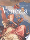 CAPITALI DELL'ARTE VENEZIA