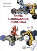 Sistemi e automazioni industriale