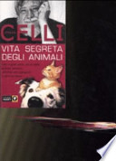 Vita segreta degli animali