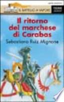 IL RITORNO DEL MARCHESE DI CARABAS (PER TACER DEL GATTO)