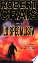 Lo specialista