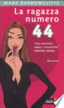 La ragazza numero 44