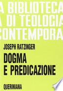 Dogma e predicazione