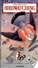 I libri della Natura. Birdwatching