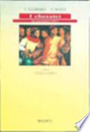 I classici del sistema letterario italiano. Per le Scuole superiori