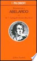 Introduzione a Abelardo