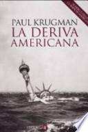 La Deriva Americana