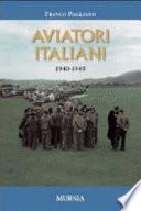 aviatori italiani 1940-1945