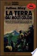 La terra dai molti colori