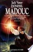 Madouc