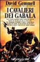 I cavalieri dei Gabala
