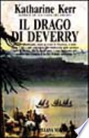 Il drago di Deverry