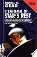 L'enigma di Star's rest
