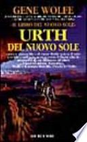 Urth del Nuovo Sole