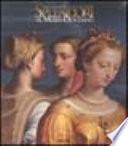 splendori al museo diocesano arte ambrosiana dal 4 al 19esimo secolo