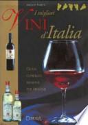 i migliori vini d italia