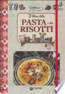 Il libro della pasta e dei risotti