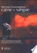 CARNE E SANGUE