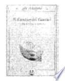 Il Cantico dei Cantici, a c. di Guido Ceronetti