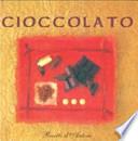 Cioccolato – Ricette d'autore