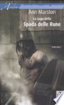 La Saga delle Spade delle Rune