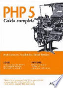 PHP 5 - Guida completa