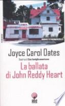 La ballata di John Reddy Heart