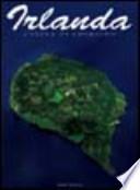 irlanda -l'isola di smeraldo