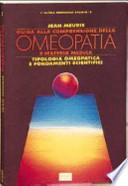 Guida alla comprensione della Omeopatia
