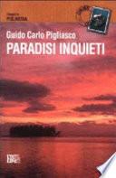 Paradisi inquieti viaggio in Polinesia