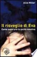 Il risveglio di Eva