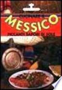 CUCINARE IL MESSICO