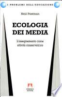 Ecologia dei media