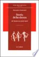 Storia della danza dal Medioevo ai giorni nostri