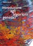 Introduzione agli algoritmi genetici