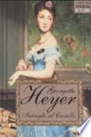 Georgette Heyer - Intrighi al castello