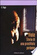 Viola. Storia di una prostituta perbene