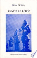 ASIMOV E I ROBOT