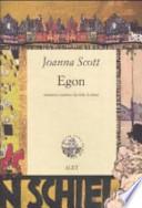 Egon romanzo