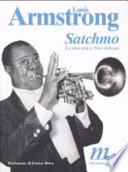 Satchmo - La mia vita a New Orleans