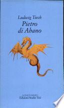 Pietro di Abano. Una storia di magia
