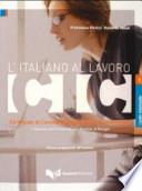 L'italiano al lavoro