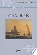 Candide C1/C2-niveau ERK